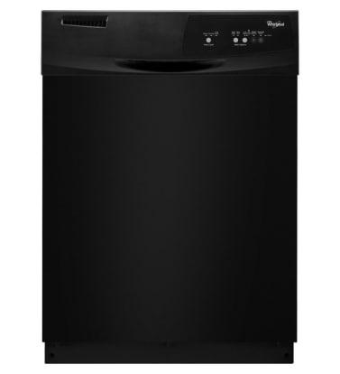 Product Image - Whirlpool WDF310PAAB