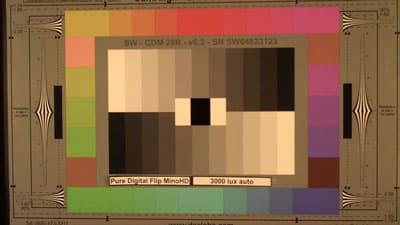 Pure_Digital_Flip_MinoHD_3000lux_web.jpg