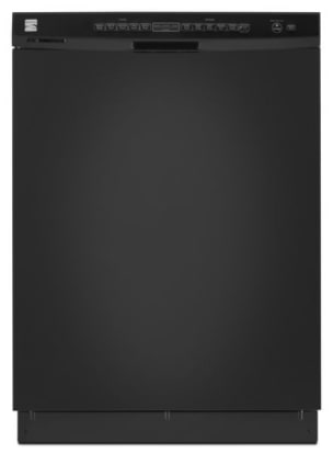 Product Image - Kenmore 13269