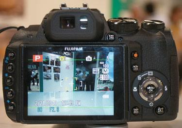 FUJI-HS10-back.jpg