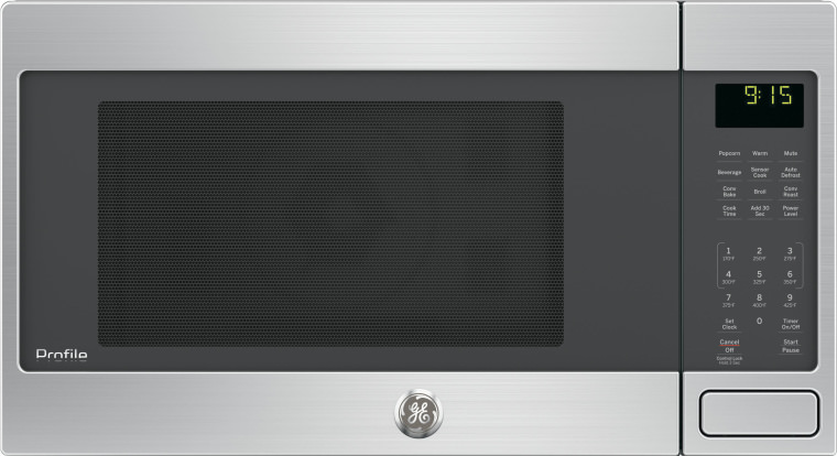 Product Image - GE Profile PEB9159SJSS