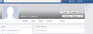 Facebook 350px