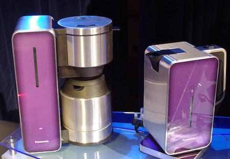 coffee_and_tea.jpg