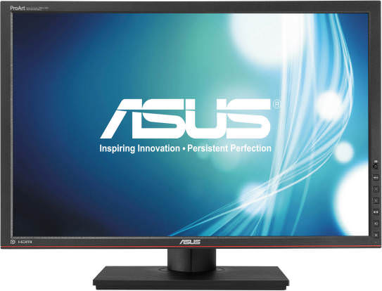 Product Image - Asus PA248Q