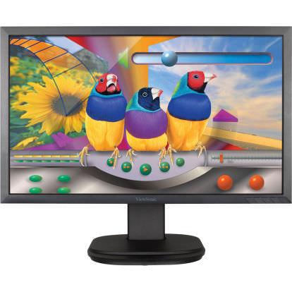 Product Image - ViewSonic VG2239Smh
