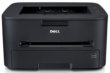 Product Image - Dell 1130n