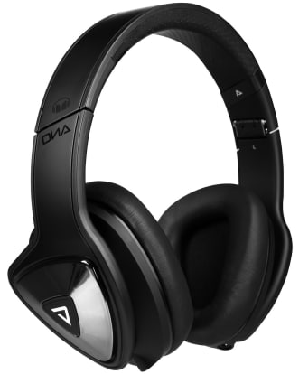 Product Image - Monster DNA Pro 2.0