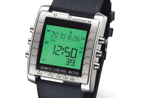 remote-watch-small.jpg