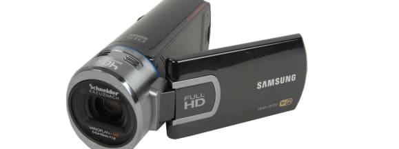 Samsung hmx qf20 940x400