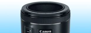 Canon 50mm ef f1p8 stm hero 2