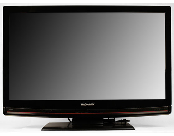 Magnavox Homely LCD