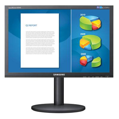 Product Image - Samsung B1940EW