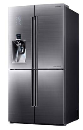 Product Image - Samsung RH9900