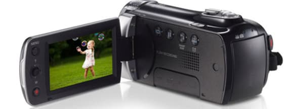 Samsungf90