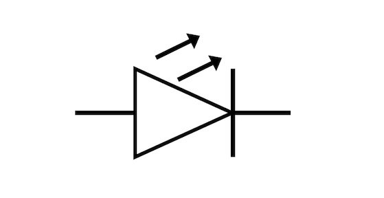 LED schematic.jpg
