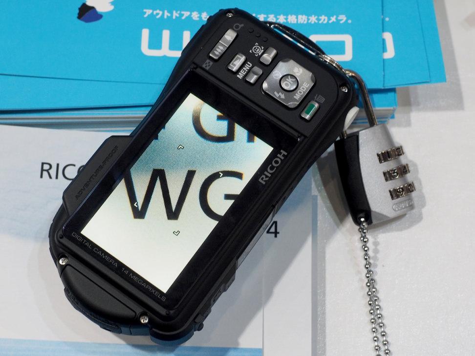 Ricoh-WG-20-Macro.jpg