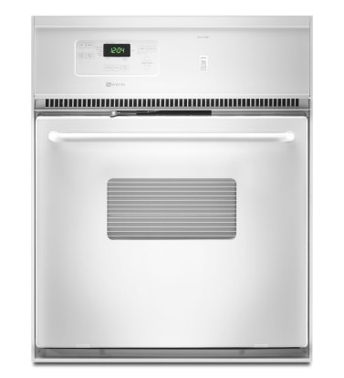 Product Image - Maytag CWE4800ACE