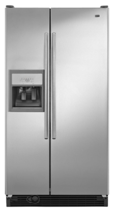 Product Image - Maytag MSF25C2EXM