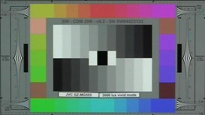 JVC-GZ-MG555-3000lux_auto_vivid_web.jpg