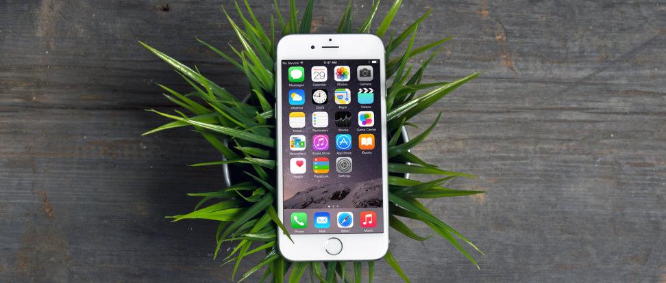 SPI-Apple-iPhone-6-hero.jpg