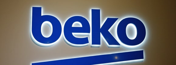 Beko hero