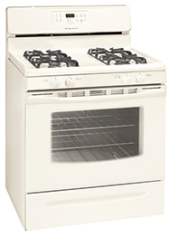 Product Image - Frigidaire FGF368GQ