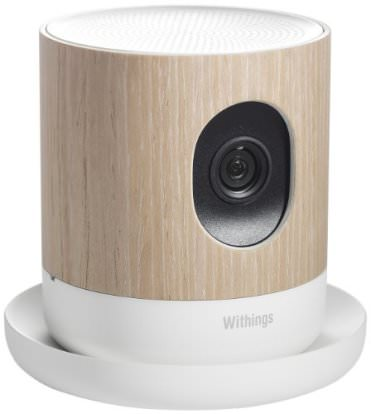 Product Image - Withings Home