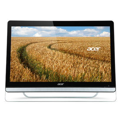 Product Image - Acer UT220HQL Tbmjz