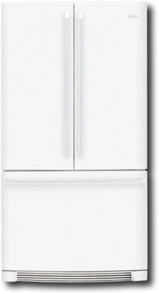 Product Image - Electrolux EI28BS36IS