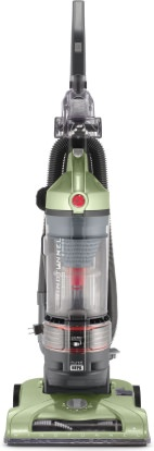 Product Image - Hoover WindTunnel UH70120
