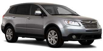 Product Image - 2012 Subaru Tribeca 3.6R Limited