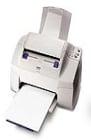 Product Image - Epson Stylus Scan 2000