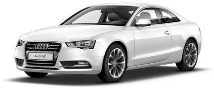 Product Image - 2013 Audi A5 Coupe Premium