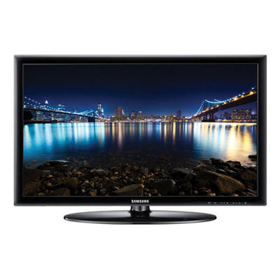 Product Image - Samsung UN40D5003BF