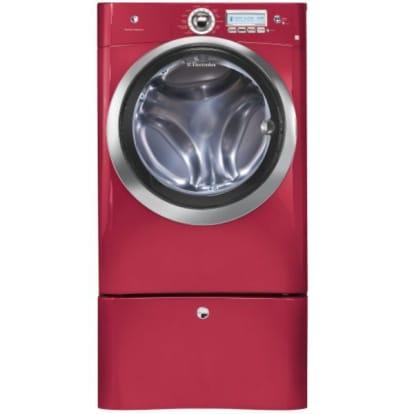 Product Image - Electrolux EWFLW65IRR