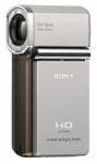Product Image - ソニー (Sony) (Sony (ソニー)) HDR-TG1