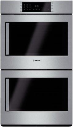 Product Image - Bosch HBLP651RUC