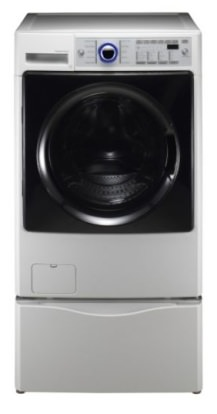 Product Image - Kenmore  Elite 40518