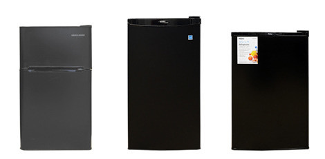 other_fridges_edited-1.jpg