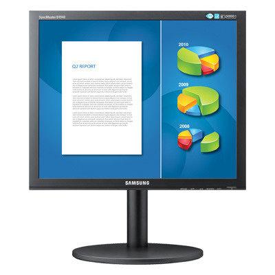 Product Image - Samsung B1940MR