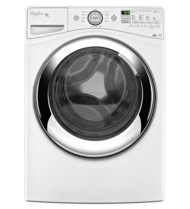 Product Image - Whirlpool WFW86HEBW