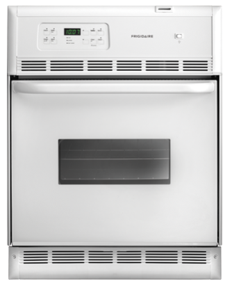 Product Image - Frigidaire FEB24S5AS