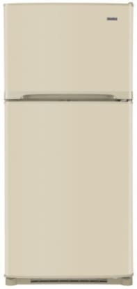 Product Image - Kenmore 69972