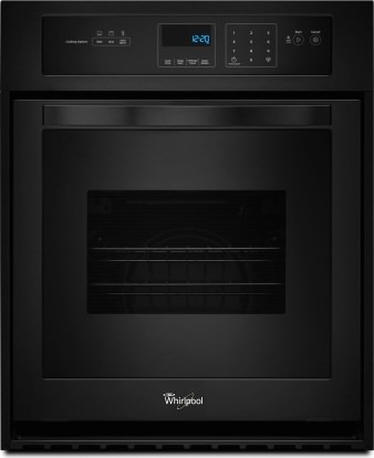 Product Image - Whirlpool WOS51ES4EB
