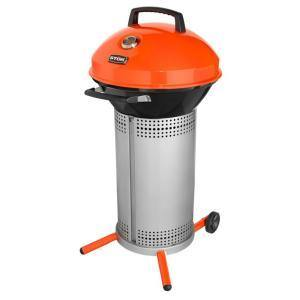 Product Image - STOK Tower Grill