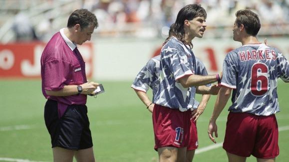 1994-us-soccer-denim-kit.jpg