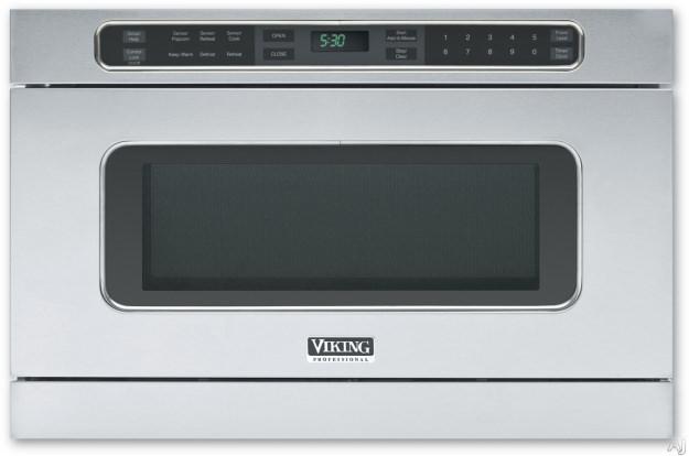 Product Image - Viking VMOD241SS