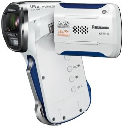 Product Image - Panasonic WA30