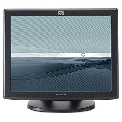 Product Image - HP L5006tm
