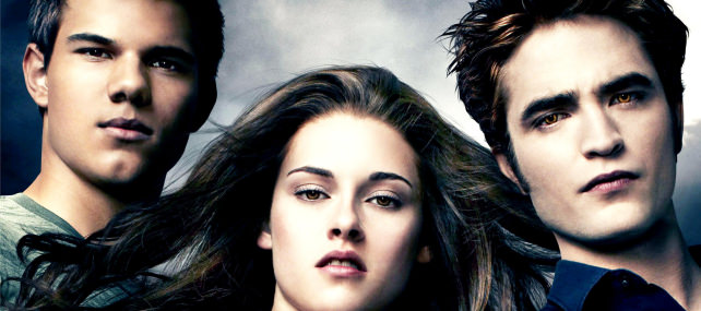 twilight-saga-eclipse-crop.jpg